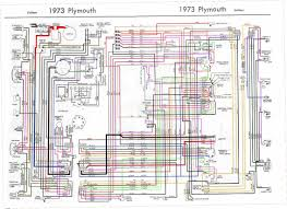 1973 Dodge Truck Wiring Diagram - Circuit Wiring And Diagram Hub •