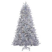 Target Artificial Christmas Trees Unlit by 34 Best Christmas Trees Images On Pinterest Artificial Christmas