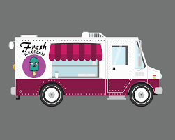 Ice Cream Truck By Nick Chamberlin - Dribbble The Nova Icecream Truck Is Back 100 Stories Of Giving Tom And Jay Capital Area Food Bank Washington Akron Ice Cream Truck Driver Robbed At Gunpoint Youtube Jackson Heights Ice Cream War Heats Up Eater Ny 0318 Job Fair Caption Contest In The Parking Lot A Topless Bar Everything I Learned About Business From My Summer Working With They Did Great Job Hosting Our Employee Event Yelp Images Collection Sweetness Uber Delivering Food Suppliers South Africa Best Resource