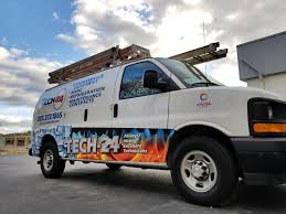 100 Cost To Wrap A Truck S 5 Reasons Theyre Great For Your Business Viking