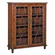 What Is A Hoosier Cabinet Insert by Antique Cabinets U0026 Cupboards Ebay