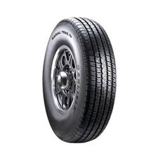 Carlisle Radial Trail RH Trailer Tire - ST145R12 LRE/10-Ply (Wheel ... Numbers Game How To Uerstand The Information On Your Tire Truck Tires Firestone 10 Ply Lowest Prices For Hercules Tires Simpletirecom Coker Tornel Traction Ply St225x75rx15 10ply Radial Trailfinderht Dt Sted Interco Topselling Lineup Review Diesel Tech Inc Present Technical Facts About Skid Steer 11r225 617 Suv And Trucks Discount Bridgestone Duravis R250 Lt21585r16 E Load10 Tirenet On Twitter 4 New Lt24575r17 Bfgoodrich Mud Terrain T Federal Couragia Mt Off Road 35x1250r20 Lre10 Ply Black Compasal Versant Ms Grizzly