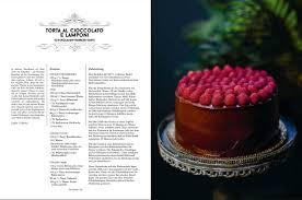 dolci tartes und zauberhafte kuchen backen