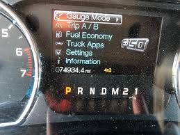 Used 2011 Ford F-150 FX4 For Sale In Denver CO   Aurora Highlands ... Ford F150 Truck Apps Video Adds Diesel New V6 To Enhance Fuel Efficiency In 18 Limedition Maple Leafs F150s Exclusive Torontoarea How Plans Market The Gasolineelectric 2013 Xlt Oklahoma Edition Supercab Pickup Truck Supercrew Fx4 Ultimate Rides News My 2 5 Leveled W 35s King Ranch Page Ford Forum Review Super Duty Engine Idle Meter 42in Lcd Productivity Screen Latest Symbian S60 Apps Games 22nd February 2017 25th Whats Up With The New Raptor Fordtruckscom L_down_95 1969 Regular Cabs Photo Gallery At Cardomain 2012 Lariat Iowa Falls Ia Ames Marshall Town Waterloo