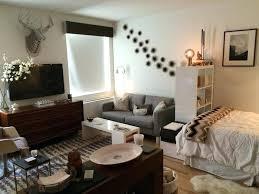 Cute Apartment Decorating Ideas Tumblr Bedroom Minimalist Studio Best Apartments On Lg