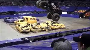 Monster Jam 2014 - Grand Rapids, MI - YouTube Amazoncom Hot Wheels Monster Jam Grave Digger Silver 25th Monster Jam 2017 Grand Rapids March 10th Youtube 2016 Season Kickoff Recap Jam Disney Babies Blog January 2014 News Archives Stone Crusher Truck Baltimore Tickets Na At Royal Farms Arena 20170224 Larry Quicks Ghost Ryder Schedule Results 3 Path Of Destruction Sony Psp Video Games