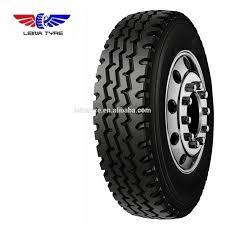 100 Good Truck Tires China Good Cheap Truck Wholesale Alibaba