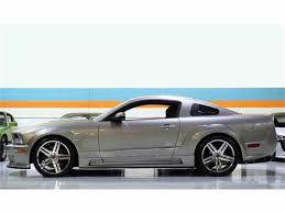 2008 Ford Mustang (Saleen) For Sale | ClassicCars.com | CC-1018348 Saleen Ranger On Craigslist The Station Forums 1989 Ford Mustang For Sale Classiccarscom 1955 F500 Truck Classic Other Pickups Sale Rare Trucks Part 2 S331 2007 F150 Youtube 2006 For Supercharged Latest Car And Suv Road Sport Howdy From Texas 2008 F150online Firehead67 Super Cab Specs Photos Modification Butler Tires Wheels In Atlanta Ga Vehicle Gallery
