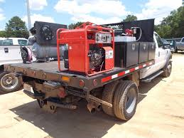 2008 FORD F450 FLATBED SERVICE TRUCK, VIN/SN:1FDXW47R18ED39465 ... 1996 Intertional 4700 4x4 Rollback Truck With Dt466 Engine For Pin By Jared Childs On Cucv Pinterest Ford Cab Chassis Trucks For Sale 1990 K5 Blazer Blazer And Chevy Bucket Trucks 60s Ih Jacked X 4 Ih Harvester Basswood Chrysler Dodge Jeep Ram Vehicles For Sale In Fort Payne 1987 Chevrolet Silverado Sale Classiccarscom 1992 Toyota Pickup 22re Youtube Used 2010 Tacoma Sr5 Double Cab Georgetown Bed Dump Kit Hydraulic Also Commercial Trader Or Load