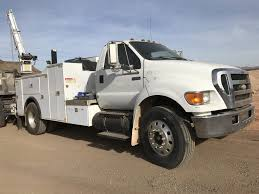 F750 Service Truck - Dogface Heavy Equipment Sales Used 2004 Gmc Service Truck Utility For Sale In Al 2015 New Ford F550 Mechanics Service Truck 4x4 At Texas Sales Drive Soaring Profit Wsj Lvegas Usa March 8 2017 Stock Photo 6055978 Shutterstock Trucks Utility Mechanic In Ohio For 2008 F450 Crane 4k Pricing 65 1 Ton Enthusiasts Forums Ford Trucks Phoenix Az Folsom Lake Fleet Dept Fords Biggest Work Receive History Of And Bodies For 2012 Oxford White F350 Super Duty Xl Crew Cab
