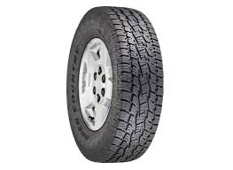 Toyo Open Country A/T II Tire - Consumer Reports 35x1250r17lt Toyo Open Country At Ii Allterrain Tire Toy352810 Need Tires Toyo W2 Level Trucks Mt Cool Car Stuff Pinterest Jeeps Tired And The Guide Review Youtube Tires On Sale Open Country 2 40x1550r24 Mt Radial Toy360680 Rt 5000 Mile Drive R888r Tredwear Tracktire Test Bfgoodrich Michelin Yokohama