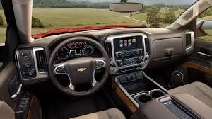 2017 Chevy Silverado 1500 For Sale Near Aurora, CO - Medved Autoplex Cullman New Vehicles For Sale Restored Original And Restorable Chevrolet Trucks For 195697 12 Cool Things About The 2019 Silverado Automobile Magazine 1962 C10 Pickup Hot Rod Network Studebaker Champ Wikipedia South Portland Used Near Me Bf Exclusive Gmc 34 Ton Stepside 55 Chevy Custom Rat Rod Shop Truck Not F100 Ford Classiccarscom Cc876058 2017 Fuel Economy Review Car Driver
