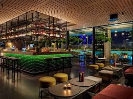 Melbourne CBD Restaurants & Bars | Food & Drink | QT Melbourne Best Beer Gardens Melbourne Outdoor Bars Hahn Brewers Melbournes 7 Strangest Themed The Top Hidden Bars In Bell City Hotel Ten New Of 2017 Concrete Playground 11 Rooftop Qantas Travel Insider Top 10 Inner Oasis Whisky Where To Tonight Cityguide Hcs Australia Nightclub And On Pinterest Arafen The World Leisure