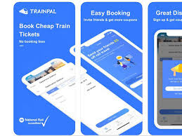 TrainPal Smartphone App Offers Split Ticketing Options - Railway Gazette Getting Around Japan With A Rail Pass Pretraveller Search Compare Buy Cheap Bus Train Flight Tickets Omio Goeuro Delayed Trains And Strikes How To Receive Compensation Traline How Do I Add Or Edit My Rail Card Help Faq Eurostar Discount Promo Code Ncours Mondial De Linnovation Bpifrance Office Supply Coupons Deals Coupon Codes Eurail Coupon Codes For August 2019 Finder Klook Promo Code Eurailcom Twitter Makemytrip Offers Aug 2526 Min Rs1000 Off A Review Of Amtraks Acela Express In First Class Blog Press Current Articles On