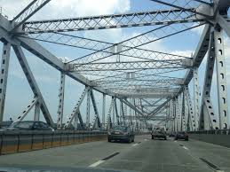 Tappan Zee Bridge Tolls Could More Than Double | Crain's New York ... Tappan Zee Bridge Cashless Tolls Start April 23 I Will Miss The Dammit Jordan Carleo Tolling Begins On Mass Pike Times Union Project Nears Finish With Opening Of 1st Span Aug 25 Wall Street Crime Is A Boon For Thruways New Closed Hours After Crane Collapse That Injured Tractor Truck Accident Youtube Tappan Zee Bridge Abc7nycom New York Governor Mario M Cuomo Parks The Old Be Reborn As Reef Old August 2017 Ny Twitter Tbt Demolishing