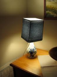 Sodium Vapor Lamp Pdf by Led Greenwashing Lamps