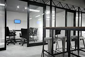 100 Office Space Image In Shaw Boulevard Manila 1555 Serviced