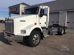 2018 KENWORTH T800 For Sale In Houston, Texas   TruckPaper.com Kenworth T800 Central Truck Center Paper Florida W900 Best Resource 2007 Two Axle Sleeper Charter Trucks U10647 Youtube Auctiontimecom 2009 Kenworth Online Auctions 2019 For Sale In Regina Saskatchewan Canada Www Gallery J Brandt Enterprises Canadas Source For Quality Used Hope The Next Generation Heavy Duty Body Builder Manual Forsale Of Pa Inc Service 2012 T270 Service Truck Trucks T Rigs 2015 Kenworth T800