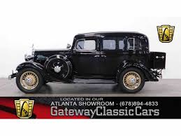 1933 Chevrolet Sedan For Sale | ClassicCars.com | CC-1039159 1933 Chevrolet Master Produce Truck Automobiles Pinterest Chevy Traditional Hot Street Rod Rat Pickup Show Truck 1932 1934 Chevy Old Photos Collection All Makes 31934 Ford Car Archives Total Cost Involved Chevy Truck Grille Question The Hamb Pickup Sold Youtube 1935 Classic Trucks For Sale Classics On Autotrader 1 12 Ton Stakebed Moexotica Gm Heritage Center 1926 Superior Series X Hemmings Find Of The Day Pic Daily