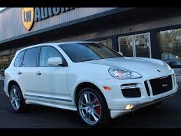 100 Porsche Truck Price 2010 Cayenne For Sale Nationwide Autotrader