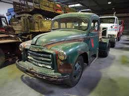 File:1948 GMC To Be Restored.JPG - Wikimedia Commons 1948 Gmc Grain Truck 12 Ton Panel Truck Original Cdition 3100 5 Window 4x4 For Sale 106631 Mcg Rodcitygarage Van Coe Suburban Hot Rod Network 1 Ton Stake Local Car Shows Pinterest Pickup Near Angola Indiana 46703 Classics On Rat 2015 Reunion Youtube Pickup Truck Ext Cab Rods And Restomods 5window Streetside The Nations