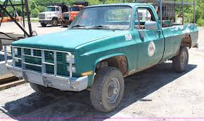 1985 Chevrolet D30 Military Postal Pickup Truck | Item G5171... The Replacement For The Grumman Llv Usps Mail Truck Ar15com 10 Vehicles Should Consider In Search New Mail Preowned 2010 Ford F150 Xlt Truck Calgary 34943 House Of Junkyard Find 1972 Am General Dj5b Jeep Truth About Cars Short Bus Dodge Postal Delivery Van Uks Royal Postal Service Is Now Trialling Electric Vans Around This Is What Fords Protype Looks Like We Spy Okoshs Contender News Car And Driver Used Freezer Trucks Online Dealer Delivers Carriers 1963 Fleetvan Sale On Ebay June 2017 Located