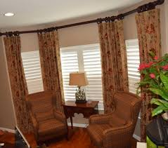 Kirsch Drapery Rods Direct by Blog For Ideas On Home Decor Such As Drapery Curtains Valances Etc