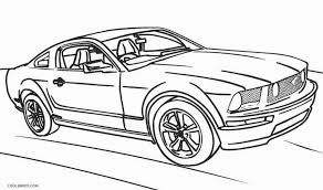 Car Coloring Pages Hot Wheels Page Wwe Inside Matchbox Cars