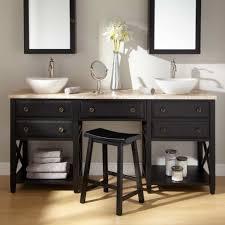 Menards Bathroom Vanity Mirrors by Bathroom Vanities Amazing Fancy Design Bathroom Vanity Cabinets