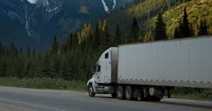 Trucking Job Hopper – Welcome To My Web Site About My Trucking And ... Sysco Trucking Jobs Youtube Two Idiots Get Truck Driving Jobs American Truck Simulator Temporary Mntdl 5 Healthy Lifestyle Tips For Drivers Tg Stegall Inc Wilson Trucking Jobs By Jamessonjohn9 Issuu Best That Make Your Friends Jealous R J Trucker Blog Requirements For Overseas Youd Want To Know About Firm Driver Shortage Limiting Growth Medz Job Outlook 10 Highpaying Hiring Right Now Dicated At Crete Carrier What You Should Short Haul Each Type Of Service App On Vimeo