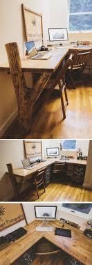Rustic Desk Reclaimed Wood Read The Story Here Bradley