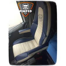 VOLVO FH4 FM After 2013 ECO LEATHER SEAT COVERS Pin By Pradeep Kalaryil On Leather Seat Covers Pinterest Cars Best Seat Covers For 2015 Ram 1500 Truck Cheap Price Products Ayyan Shahid Textile Pic Auto Car Full Set Pu Suede Fabric Airbag Kits Dodge Ram Amazon Com Smittybilt 5661301 Gear Fia Vehicle Protection Dms Outfitters Custom Camo Sheepskin Pet Upholstery Faux Cover For Kia Soul Red With Steering Wheel Auto Interiors Seats Katzkin September 2014 Recaro Automotive Club Black Diamond Front Masque