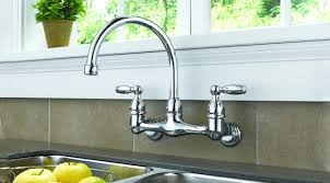 2 Handle Kitchen Faucet by Two Handle Kitchen Faucet Repair U2014 Roswell Kitchen U0026 Bath