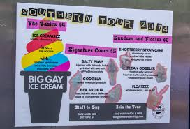 Big Gay Ice Cream Truck • 919RALEIGH The Big Gay Ice Cream Truck In San Francisco All Way F Flickr 919raleigh Free Transparent Png Clipart Images Download Big Gay Ice Cream Truck Lgbt Travel Ideas Vacation Desnations Channel So Many Jokes I Can Come Up With I Doug Quint S Makes Its Debut Appearance At Vanna White Egg Recall Good Food Tasting Menu Aldea The Returns Eater Ny 7 Best Dessert Places Mhattan Nyc Eatandtravelwithus Foodyholics Choice Gourmet A Identity Jason Omalley