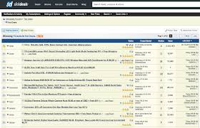 The Marketer's Playbook For Working With Coupon Affiliate Websites ... Loveculture Coupon Code New Whosale Page Memberdiscounts Wny Roller Hockey Boutique Culture Sale Special Offers Deals News Aling Direct Blog Where To Find Coupons For Organic And Natural Products Mnn Lovers Lane Free Shipping Best Sky Hd Deals Francescas Rewards Loyalty Program Love Nikki Redeem Codes 2019 Find Latest Are The Clickbait How Instagram Made Extreme Couponers Of Painted Lady Butterfly 5larvae Coupon Mr Maria Celebrates 11th Birthday With A Festive Discount Journal Spiegelworld Presents Opium Discounted Tickets 89
