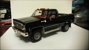 Model Kit Build And Highlight: 1977 Chevrolet Silverado C10, My ... Use A Move Bumpers Kit To Build Your Own Custom Heavyduty Bumper Cadian Government Publishes Final Rule On Ghg Glider Kits 2016 Ram 2500 Readylift Leveling Kit On Nitto Ridge Grappler Tires Wet Palmer Power And Truck Equipment Indianapolis The Drift Rod Our Take Factory Fives Newest Hot Kit Project Bulletproof Custom 2015 Ford F150 Xlt Build 12 02014 Svt Raptor Performance Parts Accsories 132 Monogram Snap Scaledworld Revell Gmc Plow Truck Lifted Bds Sema Chevy Hd Spotlight Cheyenne Lords 1969 Shortbed Pickup What Is The Cheapest Into Prunner Racedezert