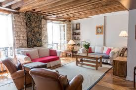 100 Saint Germain Apartments 1 Bedroom Paris Rental In Historic