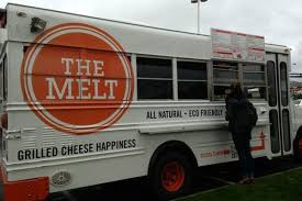 Food Truck Legislation Moves Closer To Passage - Eater SF Escorting Giant Snow Melter Through Chicago Streets Youtube The Melt Truckbus Tomphan1974 Photography Flickr Poutine Food Truck Exhibit A Brewing Company For Truck Drivers On Siberias Ice Highways Climate Change Is Phono Del Sol Melts Magical School Bus Of Grilled Cheese Happy Grilled Cheese Fall In Love With Meltingicecrmtruckbondibeachsydneyart Glue Society Menu For Victoria City Home Street Studios Ultimate 454 Grill Find Us
