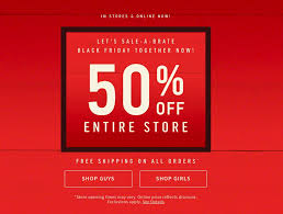 Hollister Store Sales | RLDM Mcgraw Hill Promo Code Connect Sony Coupons Hollister Online 2019 Keurig K Cup Coupon Codes Pinned December 15th Everything Is 50 Off At 20 Off Promo Code September Verified Best Buy Camera Enterprise Rental Discount Free Shipping 2018 Ninja Restaurant 25 The Tab Abercrombie Fitch And Their Kids Store Delivery Sale August Panasonic Lumix Gh4 Price Aw Canada September Proderma Light Babies R Us Marley Spoon Airline December Novo Ldon