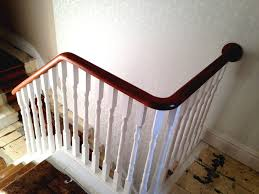 Dave Dalby Woodturning Table Legs Bun Feet And Other Turnings ... Image Result For Spindle Stairs Spindle And Handrail Designs Stair Balusters 9 Lomonacos Iron Concepts Home Decor New Wrought Panels Stairs Has Many Types Of Remodelaholic Banister Renovation Using Existing Newel Stair Banister Redo With New Newel Post Spindles Tda Staircase Spindles Best Decorations Insight Best 25 Ideas On Pinterest How To Design Railings Httpwww Disnctive Interiors Dark Oak Sets Off The White Install Youtube The Is Painted Chris Loves Julia