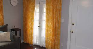 Thermal Lined Curtains Australia by Curtains Appealing Blue White Geometric Pattern Curtain Panels