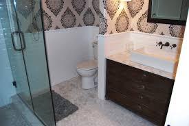 2 x 12 ceramic tile images tile flooring design ideas