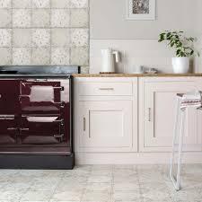 Tiles For Kitchens Ideas Top 10 Kitchen Tiles Fab Splashback And Floor Ideas Walls