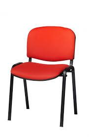 chaise salle de r union distingué chaise salle de réunion chaise de runion symblog