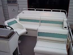 Nautolex Marine Vinyl Flooring by Indycovers Boat Covers And Upholstery