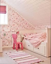 tapisserie chambre fille tapisserie chambre fille ado 2 cuisine papier peint pour chambre