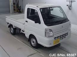2014 Suzuki Carry Truck For Sale | Stock No. 65367 | Japanese Used ... Best 2014 Trucks And Suvs For Towing Hauling 5 Midsize Pickup Trucks Gear Patrol The Toyota Tacoma Quiessential Compact Preowned 052014 Nissan Frontier Endsday2014compacttruckjpg 20481340 Vw Esca Chevrolet Colorado Mpg Release Date 2015 Vehicle Dependability Study Most Dependable Jd New Vans Power Cars Chevrolettordomontana Bring It To The Usa Cool Rscabin Compact That Gm Has Offer Automotive Industry Mitsubishi Hybrid Rebranded As A Ram Gas 2