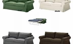 Ikea Kramfors Sofa Slipcover by Futon Futon Sofa Bed Covers Amazing Futon Covers Ikea Custom