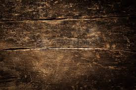 Background Texture Of Old Rustic Weathered Grunge Cracked Wood Stock Photo Picture And Royalty Free Image 29344331