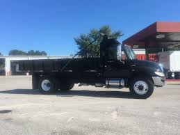 International Dump Trucks In Raleigh, NC For Sale ▷ Used Trucks ... Ford Dump Truck For Sale In Nc F For Sale Asheville Nc Price Impex Trucks Intertional Raleigh Nc Used Freightliner North Carolina On Buyllsearch Sterling Carthage 1967 Gmc Flatbed Dump Truck Item I4495 Sold Constructio 2006 Sterling Lt9500 Hammer Sales Salisbury L9000